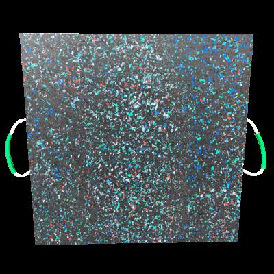 Premium Outrigger Pad