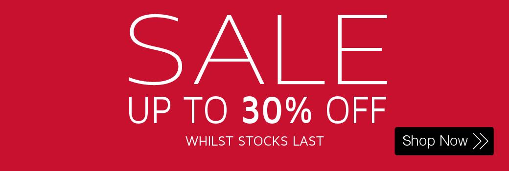 Outriggerpads-Sale-30%-off-1040x350px