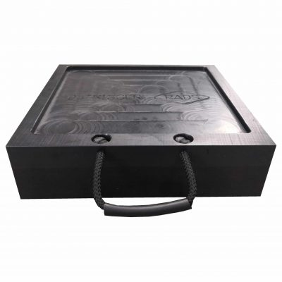 Stackable Booster Pad, IP-72093