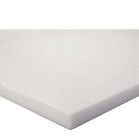 Ethafoam Surface Protection Sheet