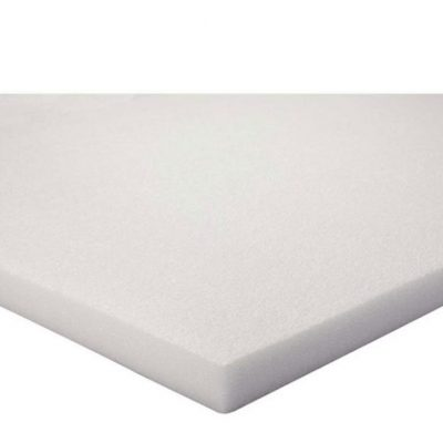 Ethafoam Surface Protection Sheet